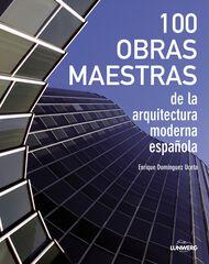 100 obras maestras de la arquitectura es