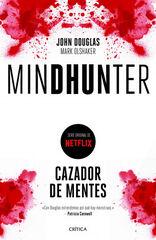 Mindhunter / Cazador de mentes