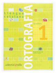 Smc e3 ortografia catalana 01