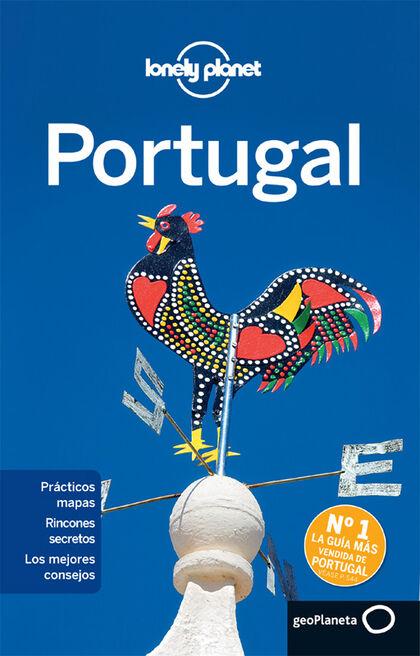 Portugal 6 - Guías de país