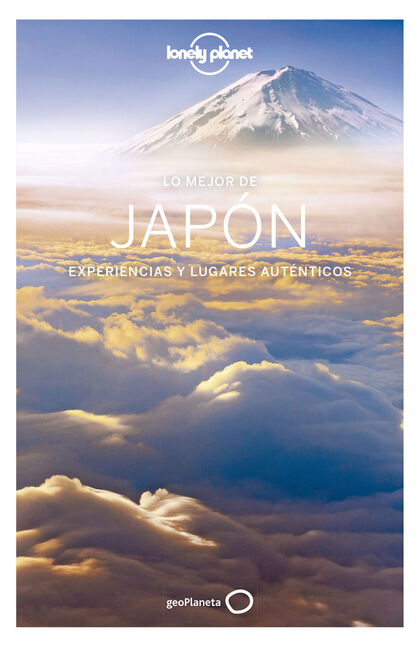 Lo mejor de Japón 5º edición