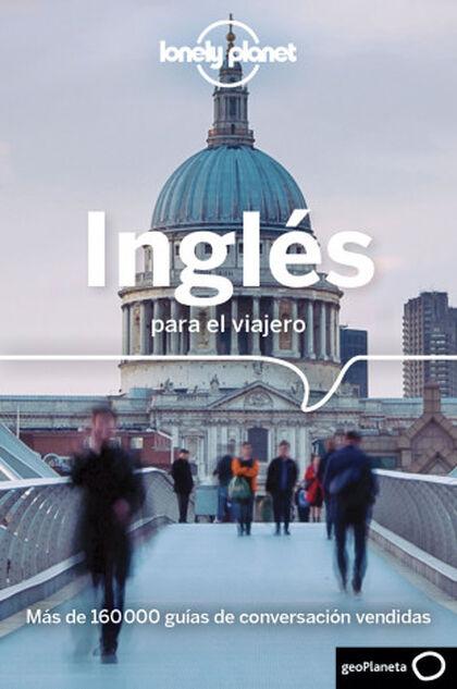 LP Inglés para el viajero 5
