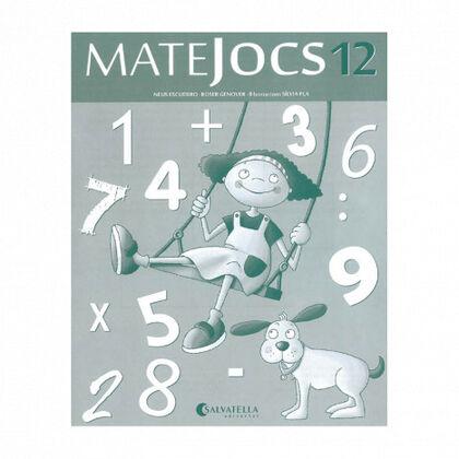 Salvc e4 matejocs 12