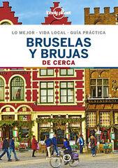 Bruselas y brujas de cerca 2019 4º Edició