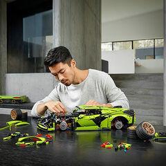 LEGO Technic Lamborgini Sián FKP 37 (42115)