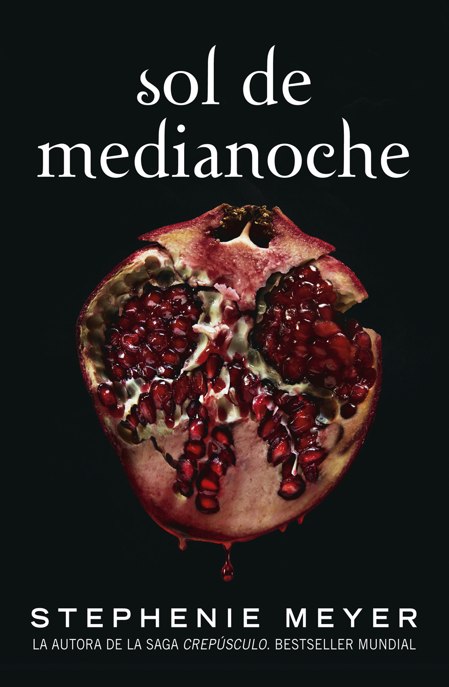 Sol De Medianoche Abacus Online