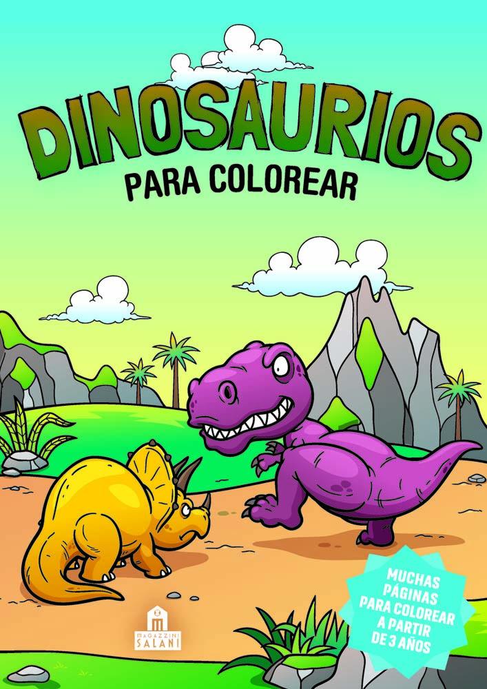 Dinosaurios Para Colorear Abacus Online Publicado el 10 febrero, 201710 febrero, 2017 por david. dinosaurios para colorear