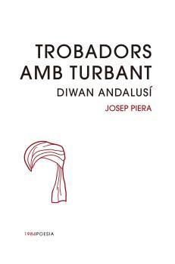 TROBADORS AMB TURBANT - Abacus Online
