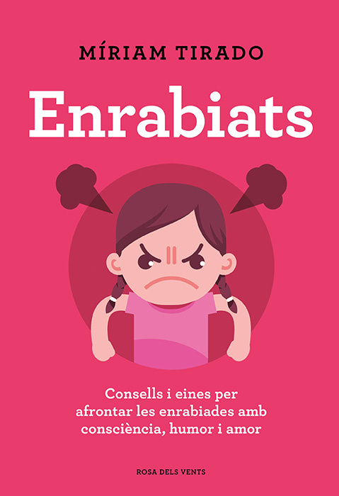 Enrabiats +Libreta exclusiva de regalo